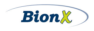 BionX Conversion Kits