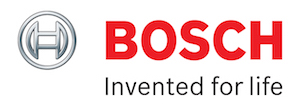 Click Here to learn more about BOSCH...