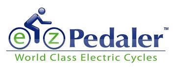 EZ Pedaler Electric Bikes