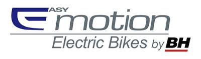 Neo - Easy Motion Electric Bikes