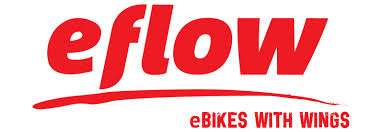 eFlow Electric Bikes by Currie