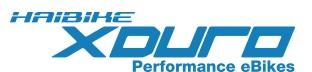 Click Here for Haibike Xduro Performance Bikes